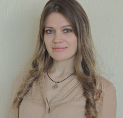 Татьяна для сайта